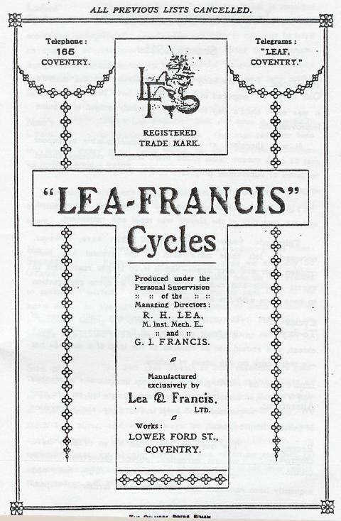 1911_lea_francis1
