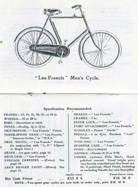 1911bike-copy