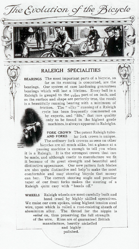 1912raleigh2