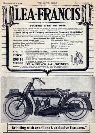 1914lf_ad3