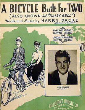 1935_daisy