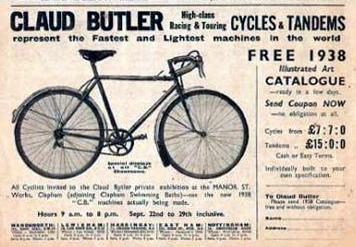 1937_claude_butler