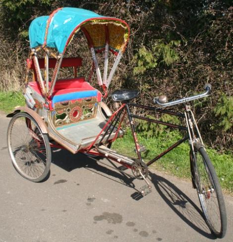 1982_kw_rickshaw_01