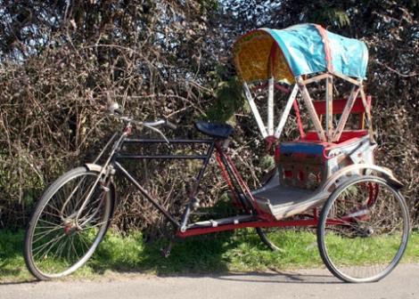 1982_kw_rickshaw_021