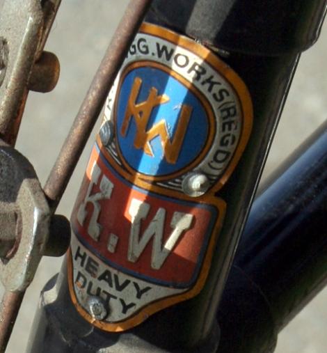 1982_kw_rickshaw_03