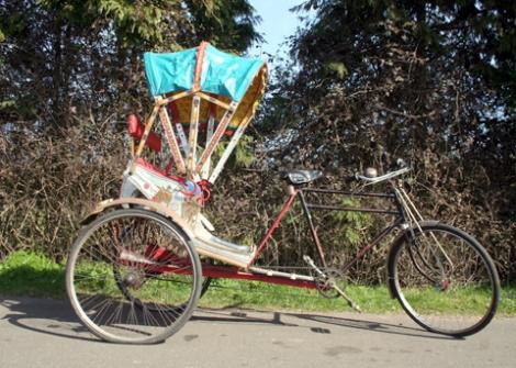 1982_kw_rickshaw_04