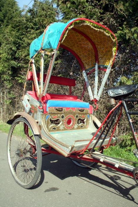 1982_kw_rickshaw_05