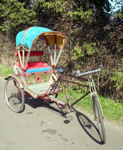 1982_kw_rickshaw_06