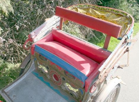 1982_kw_rickshaw_08