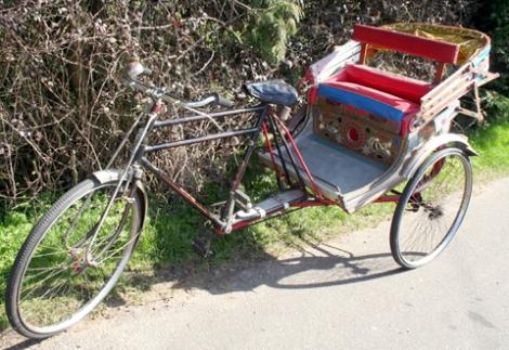 1982_kw_rickshaw_10