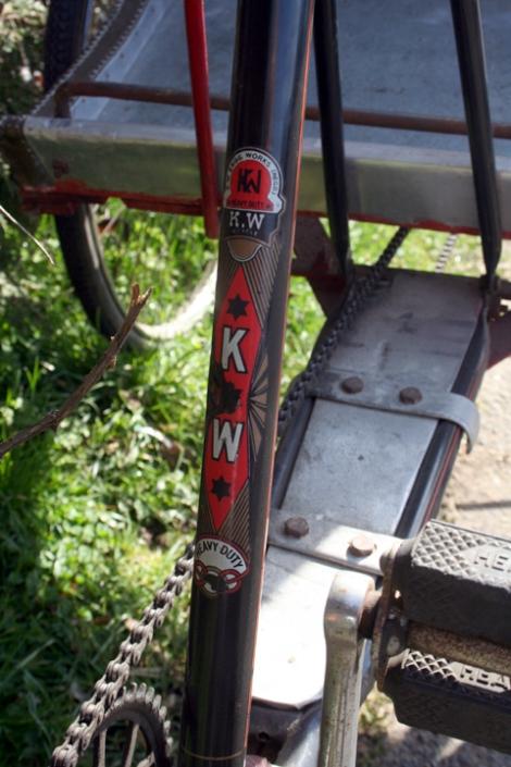 1982_kw_rickshaw_12