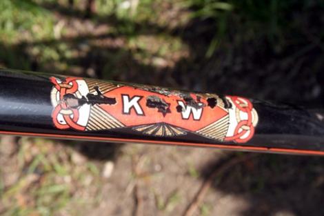 1982_kw_rickshaw_131