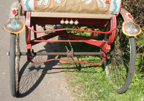 1982_kw_rickshaw_19