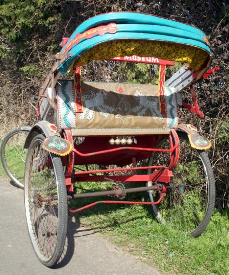 1982_kw_rickshaw_20