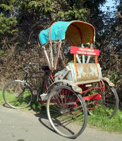 1982_kw_rickshaw_21
