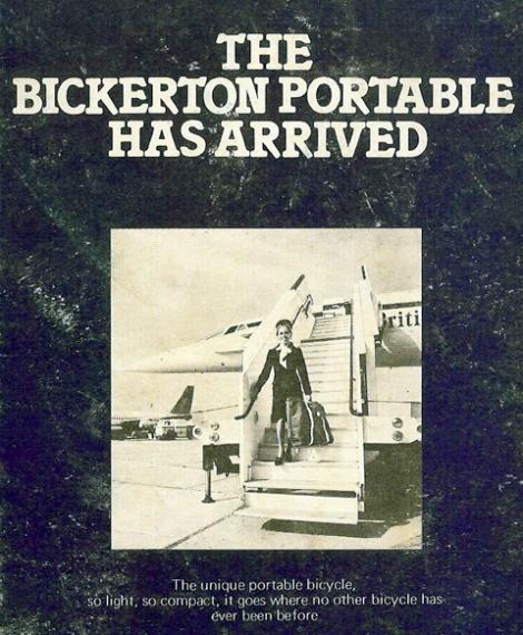 bickerton11