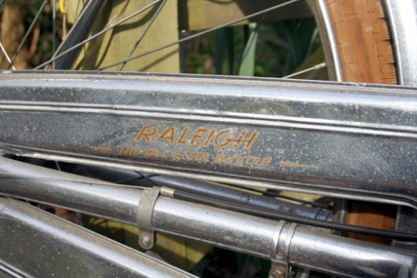 chrome_raleigh3