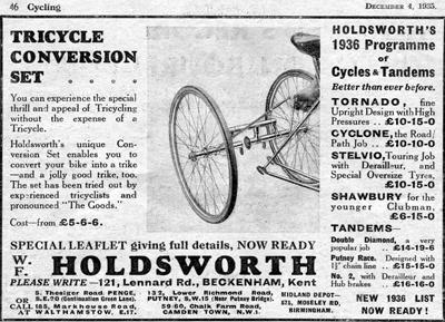 holdsworth1935