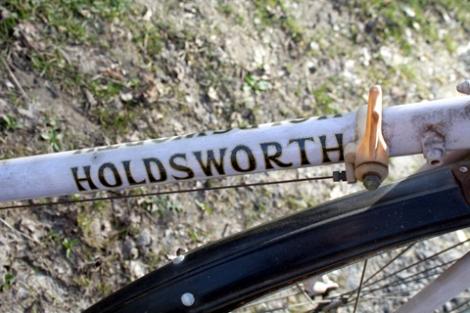 holdsworth_trike9