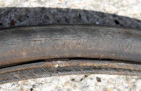 war_grade_tyres