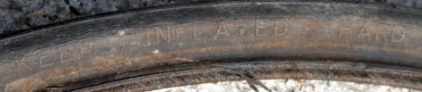war_grade_tyres2