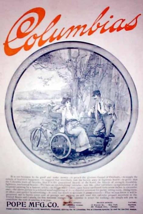 1893pope