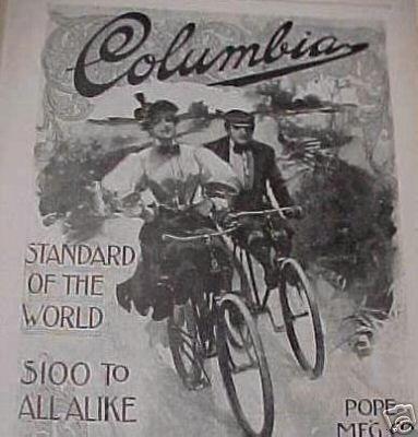1897columbia3