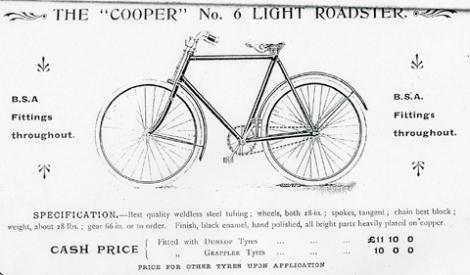 1898-cooper-no-4-roadster13