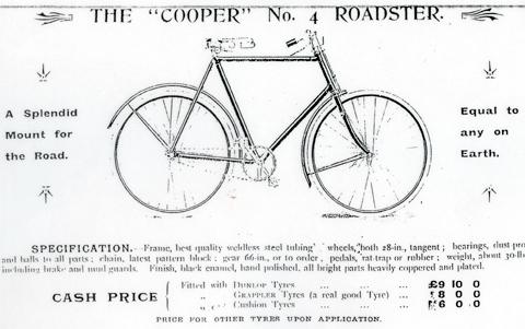 1898_cooper1