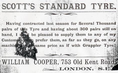 1898_cooper10