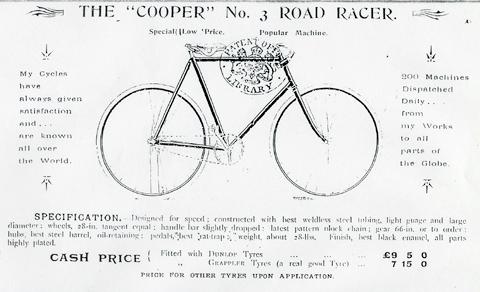 1898_cooper11