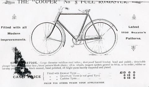 1898_cooper12