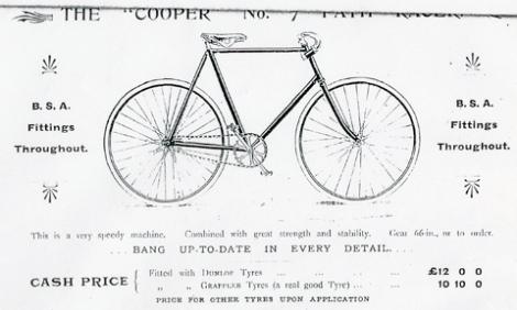 1898_cooper14