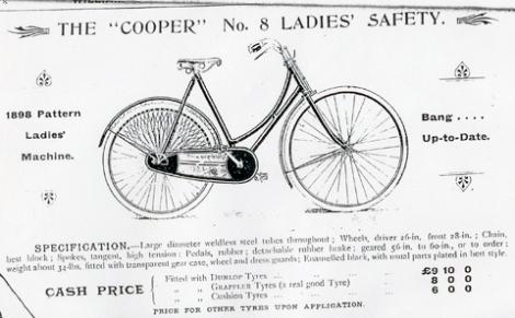 1898_cooper15