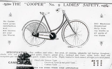 1898_cooper16