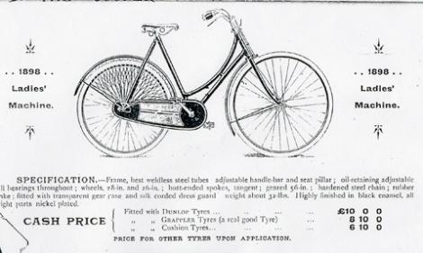 1898_cooper17