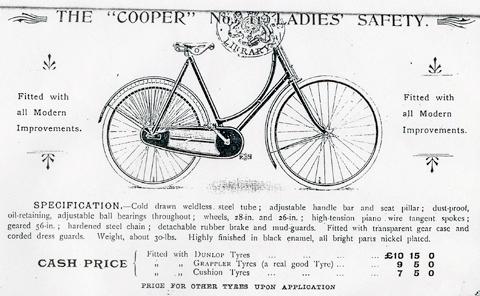 1898_cooper18