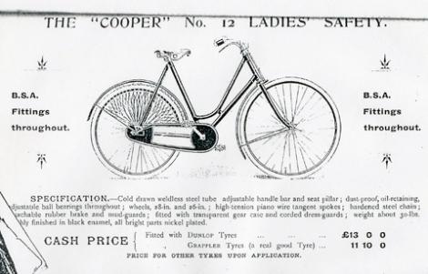 1898_cooper19