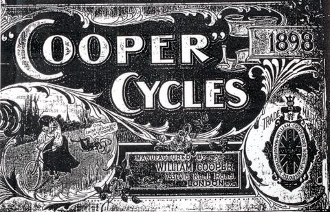 1898_cooper2