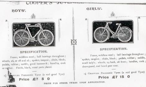 1898_cooper20