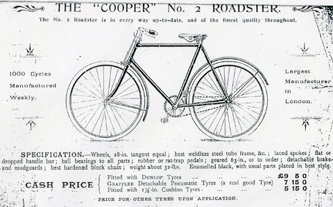 1898_cooper9