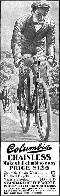 1901columbia02