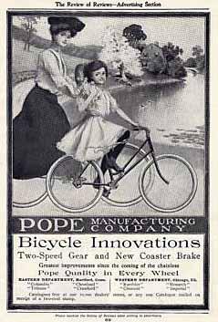 1904_5