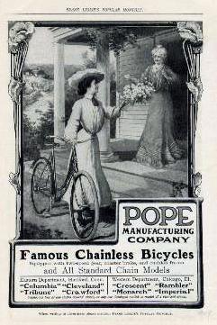 1904_7