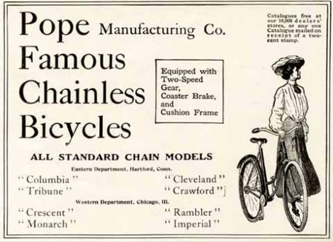 1904bikesaj