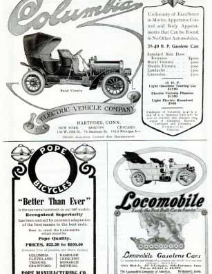 1904columbia_electric_car