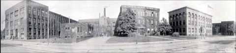 1909hartfordfactory