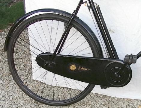 1919goldensunbeam4