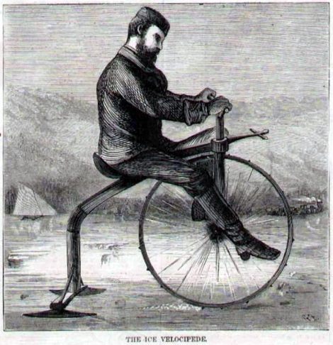 ice_velocipede_harpers_weekly_200269_vcc_library