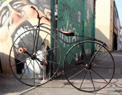 velocipede1